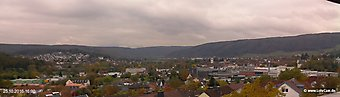 lohr-webcam-25-10-2016-16_00