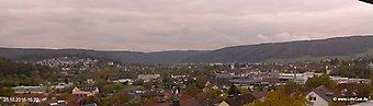lohr-webcam-25-10-2016-16_20