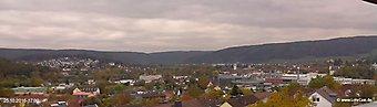 lohr-webcam-25-10-2016-17_00
