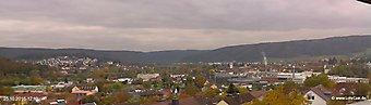 lohr-webcam-25-10-2016-17_10