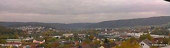lohr-webcam-25-10-2016-17_20