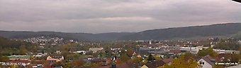 lohr-webcam-25-10-2016-17_30