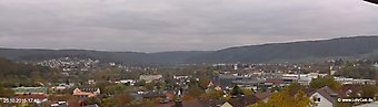 lohr-webcam-25-10-2016-17_40