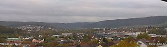lohr-webcam-25-10-2016-17_50