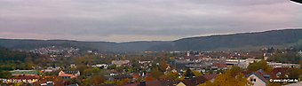 lohr-webcam-25-10-2016-18_10