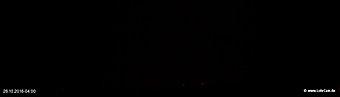 lohr-webcam-26-10-2016-04_00
