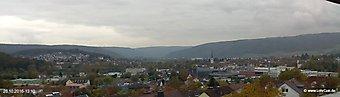 lohr-webcam-26-10-2016-13_10