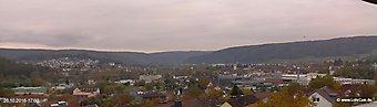 lohr-webcam-26-10-2016-17_00