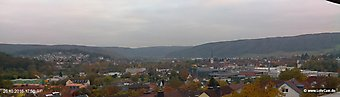 lohr-webcam-26-10-2016-17_50