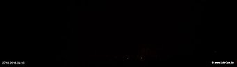 lohr-webcam-27-10-2016-04_10
