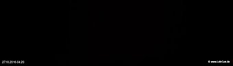 lohr-webcam-27-10-2016-04_20