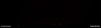 lohr-webcam-27-10-2016-04_30