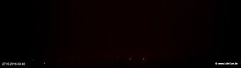 lohr-webcam-27-10-2016-04_40