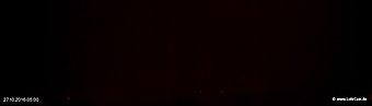 lohr-webcam-27-10-2016-05_00