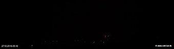 lohr-webcam-27-10-2016-05_10