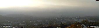 lohr-webcam-27-10-2016-09_00