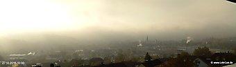 lohr-webcam-27-10-2016-10_00