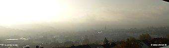 lohr-webcam-27-10-2016-10_30