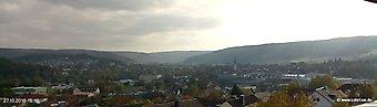 lohr-webcam-27-10-2016-15_10
