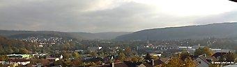 lohr-webcam-27-10-2016-16_10