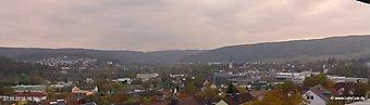 lohr-webcam-27-10-2016-16_30