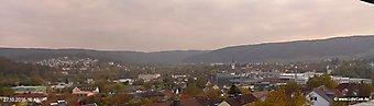 lohr-webcam-27-10-2016-16_40