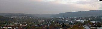 lohr-webcam-27-10-2016-18_00