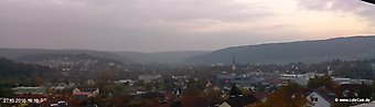 lohr-webcam-27-10-2016-18_10