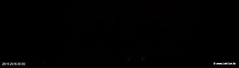 lohr-webcam-28-10-2016-00_30