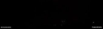 lohr-webcam-28-10-2016-00_50