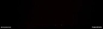 lohr-webcam-28-10-2016-01_20