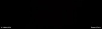 lohr-webcam-28-10-2016-01_30