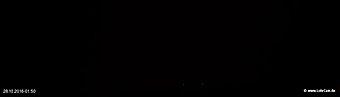 lohr-webcam-28-10-2016-01_50