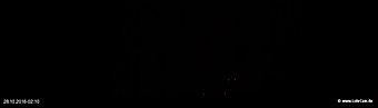 lohr-webcam-28-10-2016-02_10