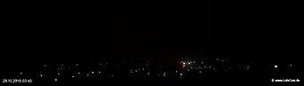 lohr-webcam-28-10-2016-03_40