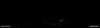 lohr-webcam-28-10-2016-05_10