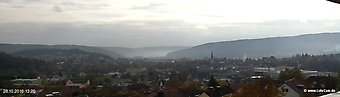 lohr-webcam-28-10-2016-13_20