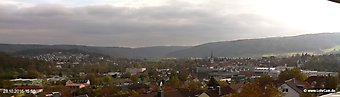 lohr-webcam-28-10-2016-15_50