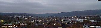 lohr-webcam-28-10-2016-18_20
