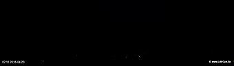 lohr-webcam-02-10-2016-04_20