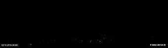 lohr-webcam-02-10-2016-06_00