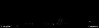 lohr-webcam-02-10-2016-06_30