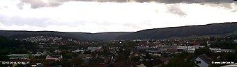 lohr-webcam-02-10-2016-12_30