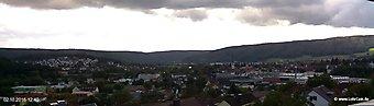 lohr-webcam-02-10-2016-12_40
