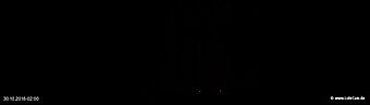 lohr-webcam-30-10-2016-02_00