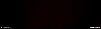 lohr-webcam-30-10-2016-02_10