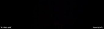 lohr-webcam-30-10-2016-02_20