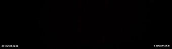 lohr-webcam-30-10-2016-02_30