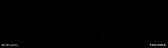 lohr-webcam-30-10-2016-02_40