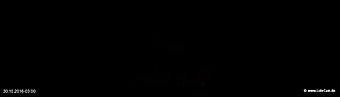lohr-webcam-30-10-2016-03_00